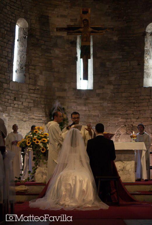 Matrimonio Catolico Liturgia : Liturgia del matrimonio sposarsi in chiesa
